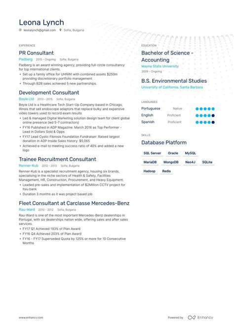 Aaaaeroincus Excellent Best Resume Template Best Resume And Resume Templates On Pinterest With Agreeable The Best Pinterest
