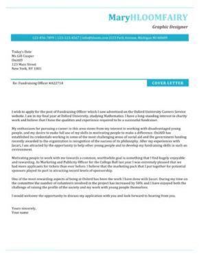 resume cover letter job fair 283 cover letter templates for any job hloom - Cover Letter Job Fair