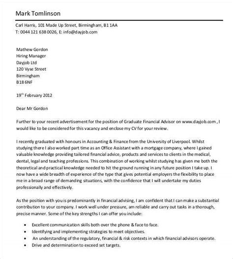 Your Rights As An Agency Worker  GovUk Sample Cover Letter Entry