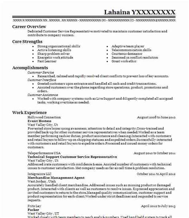 cover letter example kitchen hand sample writing experience cefavis com restaurant job resume sample resume sample - How To Write A Resume For A Restaurant Job