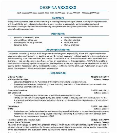 Security Auditor Cover Letter Sales Auditor Cover Letter - Warehouse auditor cover letter
