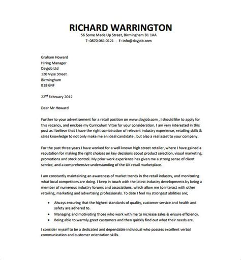 resume builder best ideas about resume builder pinterest job domov word resume resume format download pdf
