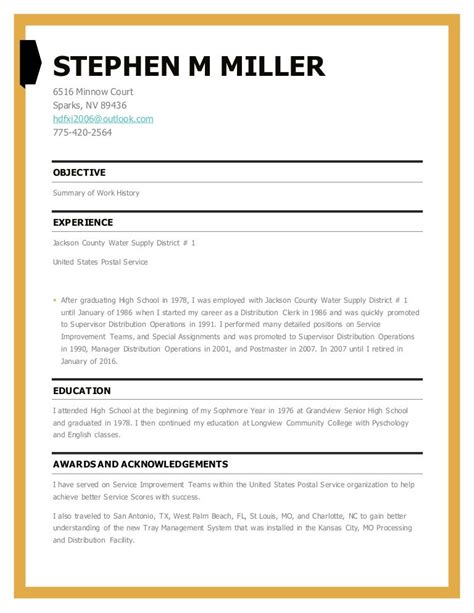 Sample Cover Letter For Administrative Support Newly Garduate - Outline for a cover letter