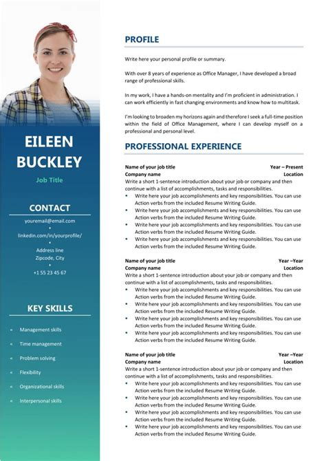 cover letter for business development manager