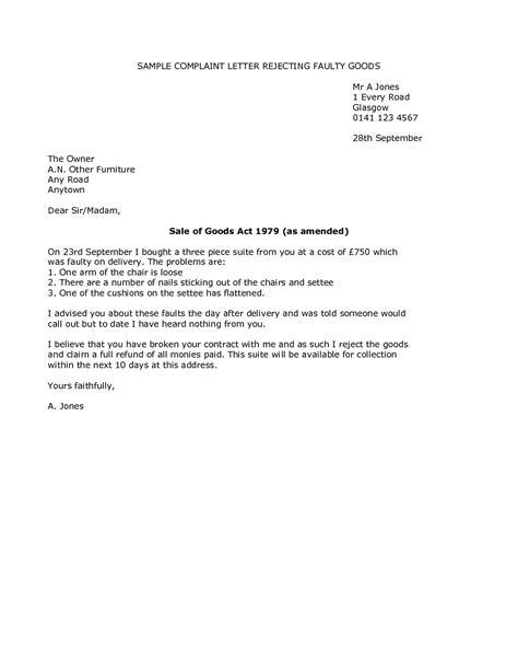Dear Sir Madam Cover Letter New Examples For Pharmacy Denial Sample Pharmacist