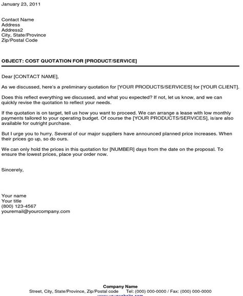 soft - Cover Letter Letterhead
