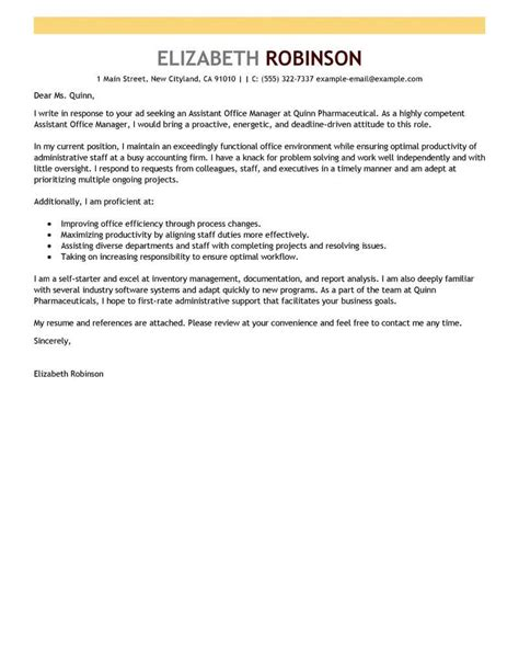 Secretary cover letter writing secretary cover letter resume formt examples legal sample resume simple sample example receptionist shop for thecheapjerseys Images