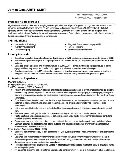 Which Is The Best Free Plagiarism Checker Softwaretool Online - Radiologic Technologist Resume Examples