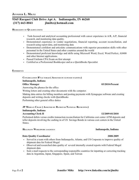 resume cpa exam passed internship cover letter no name