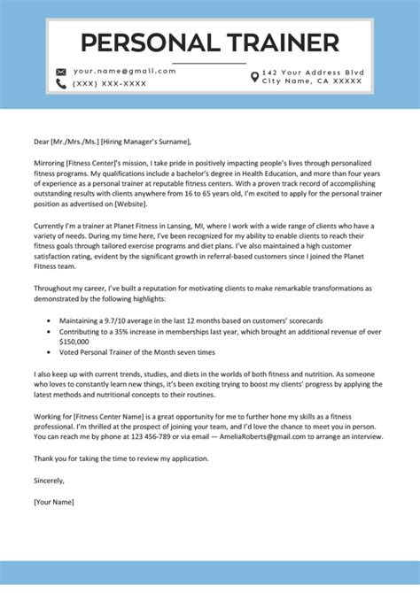 resume creation service resume cover letter writing service professional - Resume Creation