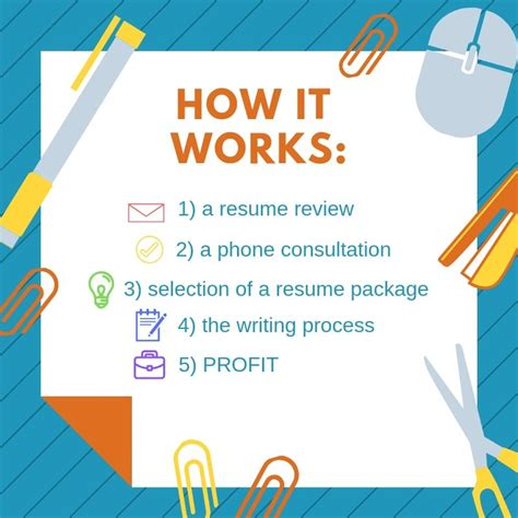 resume critique free service federal resume service military conversion resume writing - Resume Critique Free