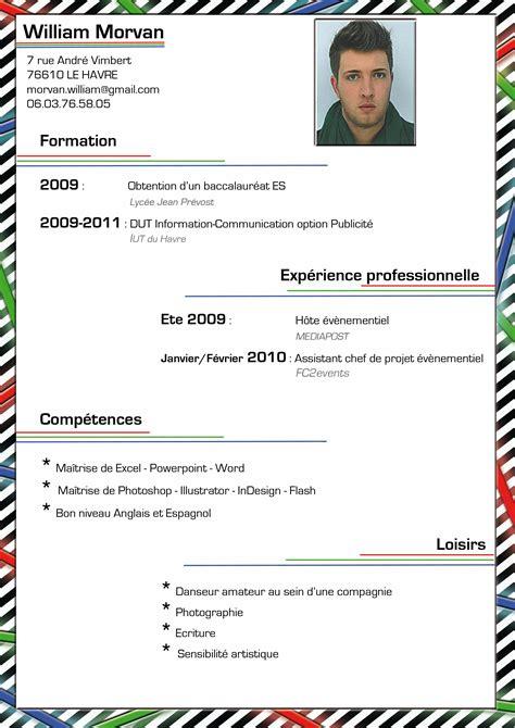 resume cv pronunciation resume cv pronunciation great resume