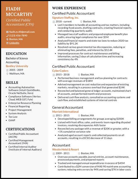 Sample Resume For A Data Entry Clerk Ascend Surgical Unit Secretary