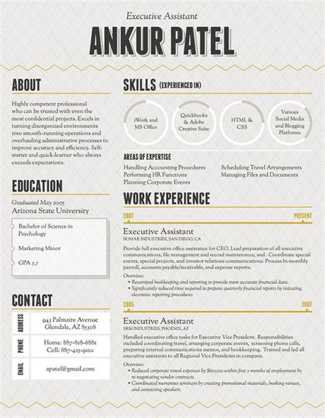 Resume Examples For Students In Food Science   Resume Examples For     Pinterest