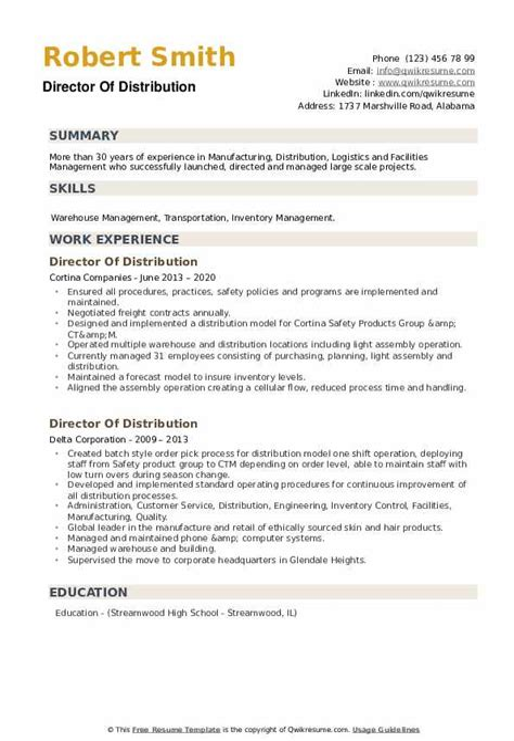 resume blasting service