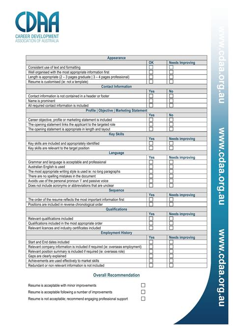 resume evaluation online free resume review evaluation and scorecard executive - Free Resume Evaluation