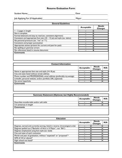 resume evaluation free free resume samples getinterviews get interviews - Free Resume Evaluation