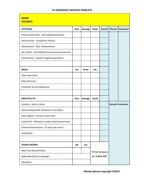 resume evaluation free free resume templates samples blank printable online - Free Resume Evaluation