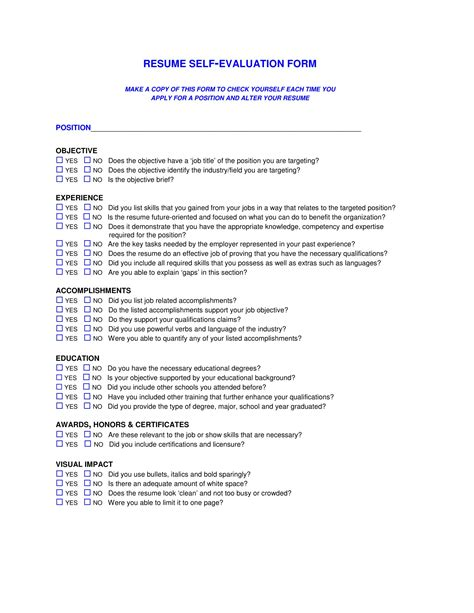 resume evaluation free resume review association of certified fraud examiners - Free Resume Evaluation