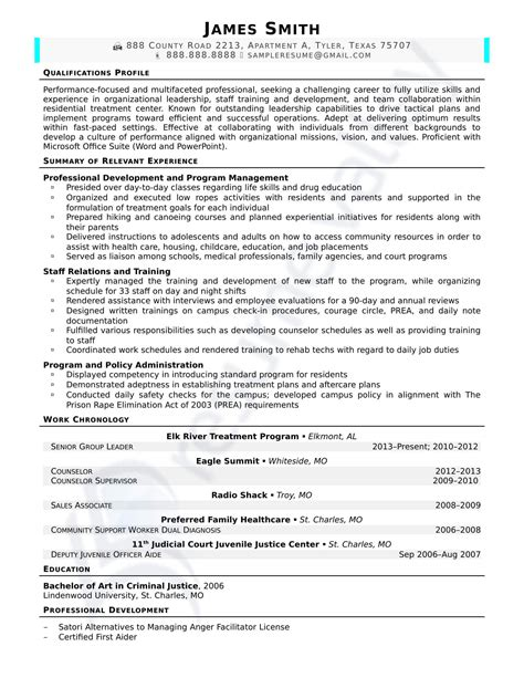 example of military resume example of military resume cover letter marketing cover letter example sample professional