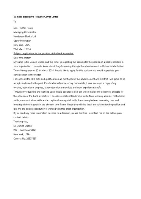 Find College Application Personal Essay Examples cover letter ...
