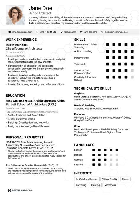 Help writing research paper - Cub Scout Pack 26 examples of ...