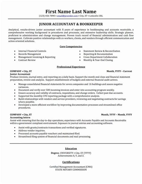 fund accountant resume top 8 hedge fund accountant resume samples