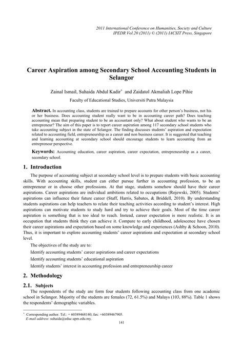 resume examples machinist career aspirations examples career objective examples - Career Aspirations Examples Of Career Aspirations