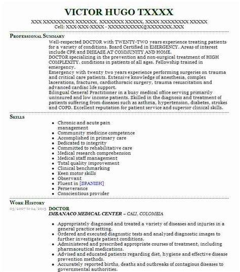 resume examples nurse practitioner eye grabbing practitioner resume samples livecareer