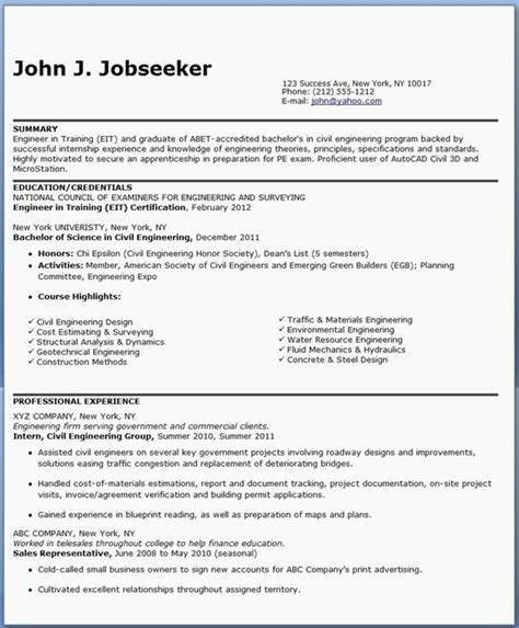 Resume Examples Educational Leadership Resume Title Examples Of Resume Titles