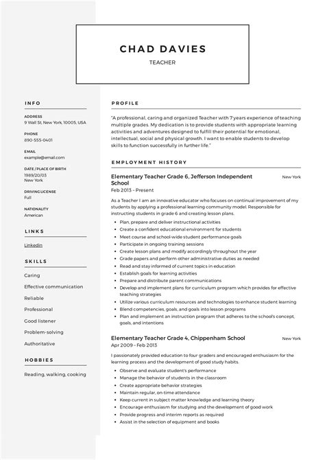 resume examples leadership skills sample phrases and suggestions greyhound life eastern resume leadership skills examples - Leadership Skills Resume Example