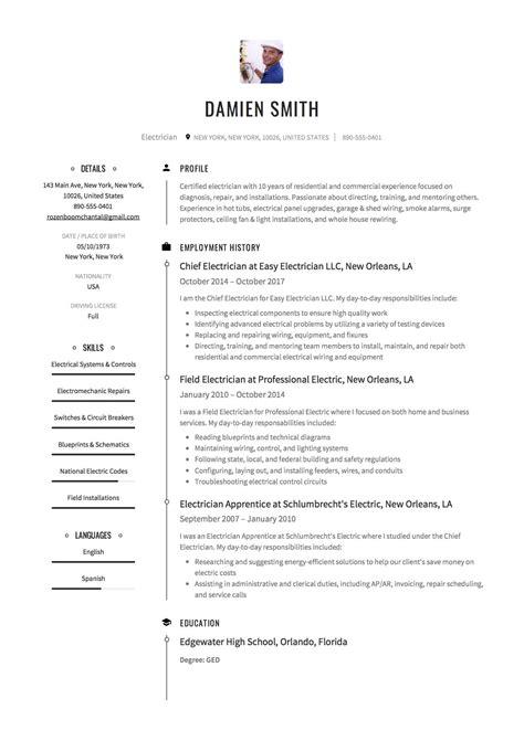 retail sales associate resume sample writing guide rg jobstreet com sample resume esl teacher best template - Microsoft Resume Examples