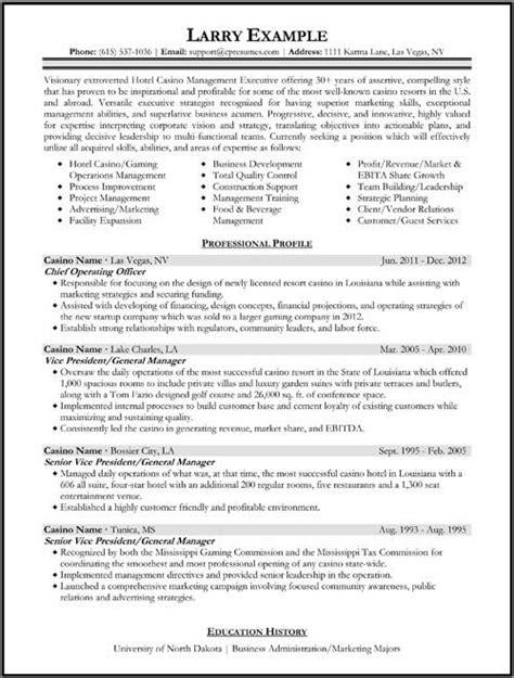 resume executive secretary sample job winning sample legal secretary resume