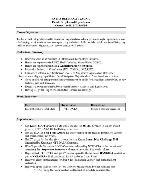 resume file name tips best resume file name pictures simple