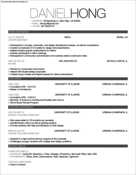 resume finder for employers free free sample resume template cover letter and resume - Resume Finder Free