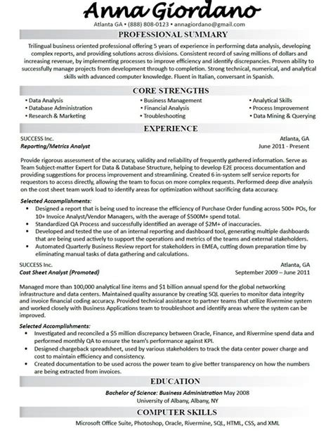 resume finder for employers free search for professional resumes and candidates by location - Free Resume Finder