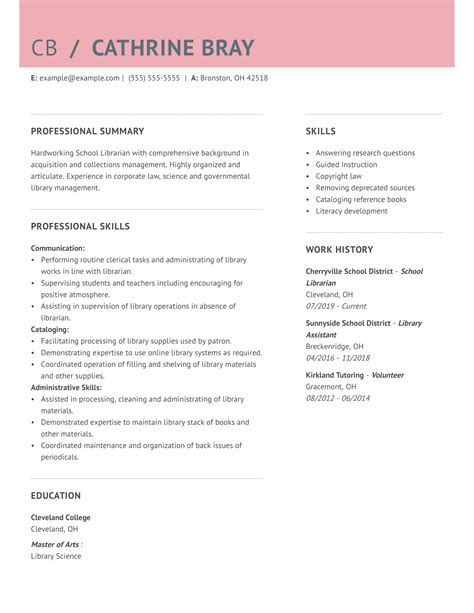 Resume For Entry Level Esthetician 12 Examples Of Administrative Assistant Resume Objectives