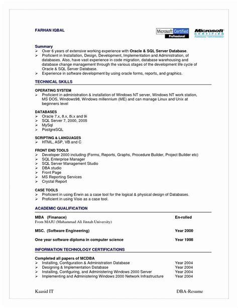 teach for america resume sample http exampleresumecv org teach qc