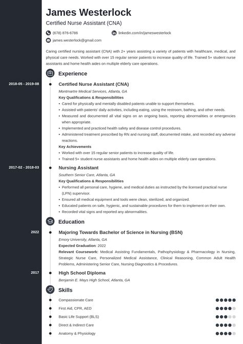 Resume For Entry Level Esthetician Become A Certified Esthetician Certification And Career