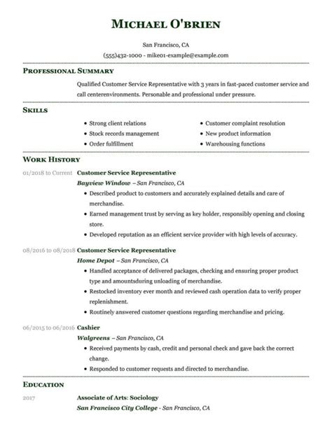 resume for only one job example of cover letter marketing