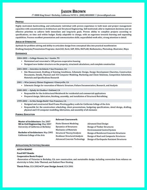 Resume For Construction Project Manager Construction Resume Templates Samples Examples Resume