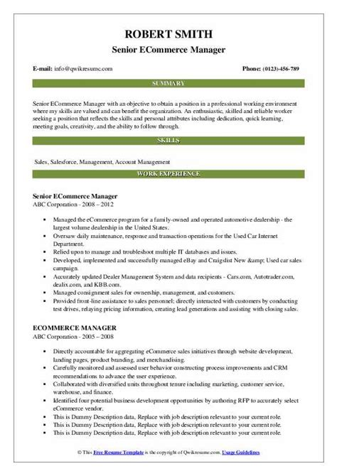 resume for hotel revenue manager job contract letter india