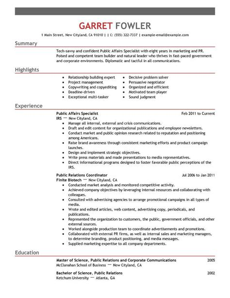 government resume sample federal government employee example resume sample template job ziptogreen with regard to federal