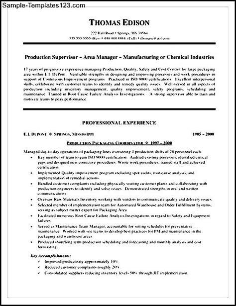 resume for handyman services handyman caretaker resume sample livecareer