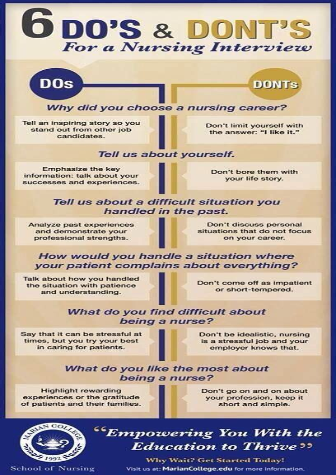 resume for nursery teachers nursery nurse interview questions and answers for nursery - Nursery Nurse Interview Questions And Answers