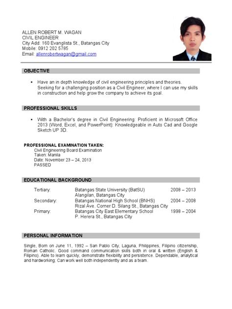Child development coursework guide | College essay about death ...