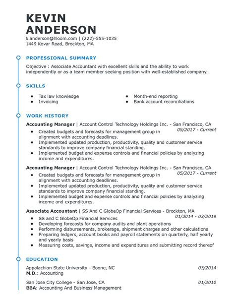 Resume Format For Logistics Officer 400 Resume Format Samples Freshers Experienced