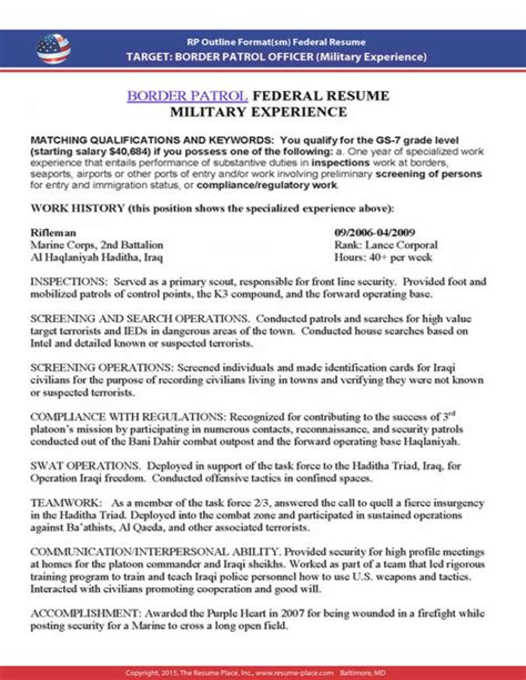Resume Format For Graphic Designer Fresher 5 Sample Resume For Graphic Designer Download Now