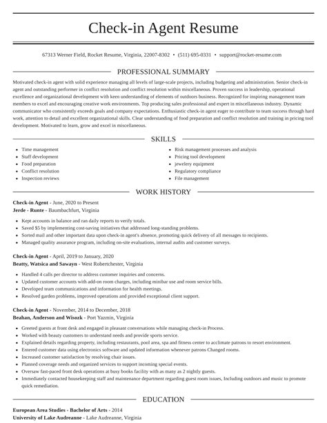 resume format doc file for accountant example of resume cover