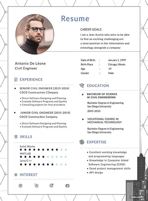 In mills often with provided essay examples more   LaifLine resume ...